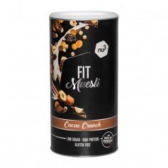 nu3 Fit Protein Müsli, Cacao Crunch
