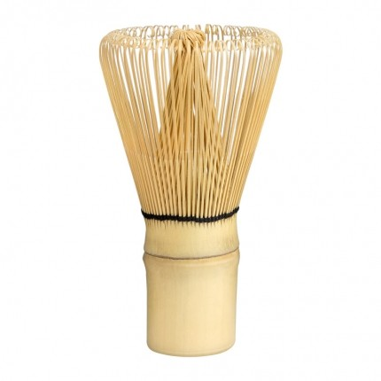 nu3 Matcha Brush