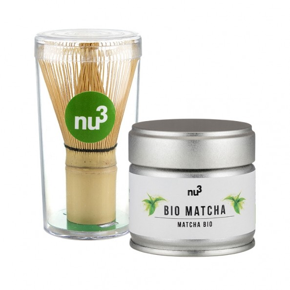 https://www.nu3.de/nu3-matcha-profi-paket-bio-matcha-tee-mit-matcha-besen.html