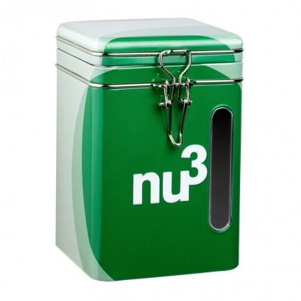 nu3 Nature Tin
