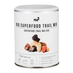 nu3 Økologisk Super Trail Mix