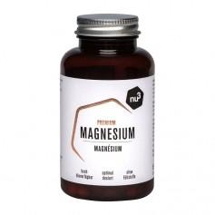 nu3 Premium Magneisum