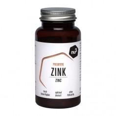nu3 Premium Zink
