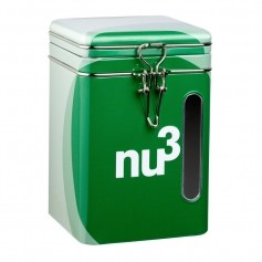 nu3 Nature Box