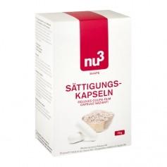 nu3 Saturation