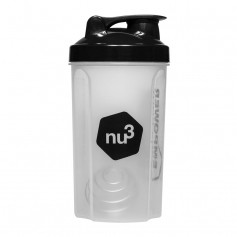 nu3 Shaker