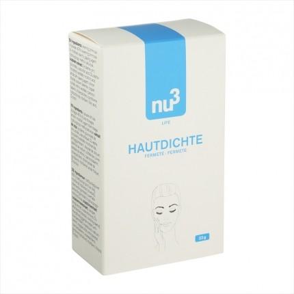 3 x nu3 Skin Density Capsules