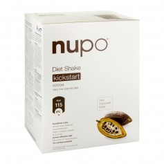 Nupo Diet Shake Cocoa