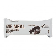 Nupo Meal Bar Chocolate