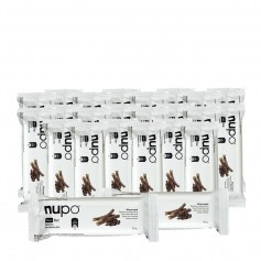 24 x Nupo Meal Bar Liquorice