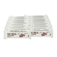 Nupo One Meal Bar Brownie Crunch