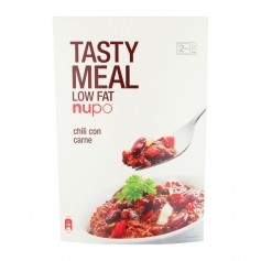 Nupo Tasty Meal Chili Con Carne