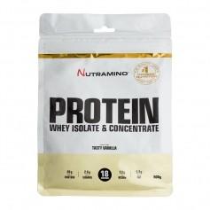 Nutramino Whey Protein Vanilla