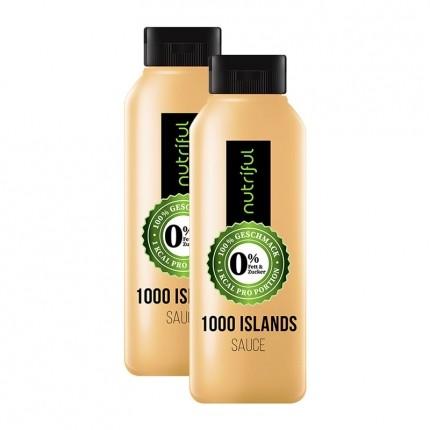 Nutriful Sauce, 1000 Islands