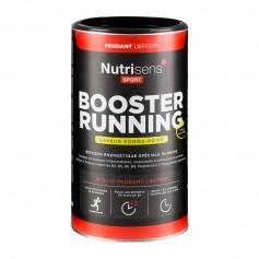 Nutrisens sports  Booster Running Pomme-poire