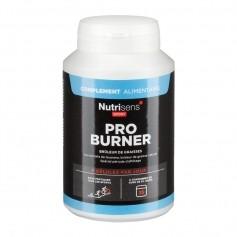 Nutrisens sports  Pro Burner