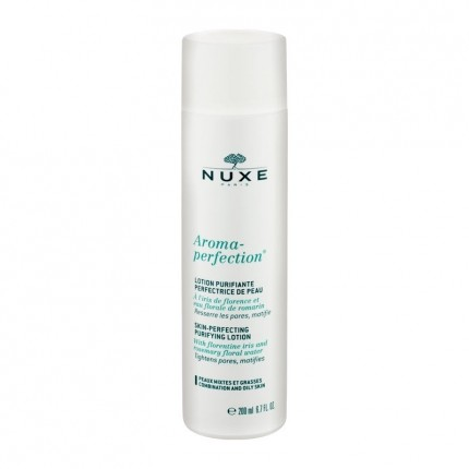 Nuxe, Klärende Lotion Aroma-Perfection