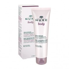 Nuxe NUXE BODY Sérum Minceur Cellulite Incrustée, 150ml
