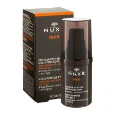 Nuxe Men, Multifunktions-Augenkonturenpflege