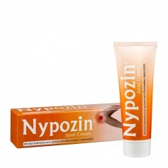 Nypozin Joint cream 75ml