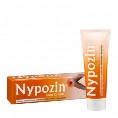 Nypozin Joint cream 75ml