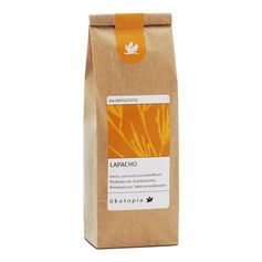 Ökotopia Lapacho Tea