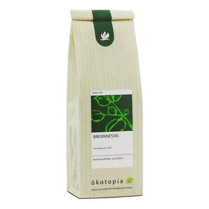 Ökotopia Stinging Nettle Tea