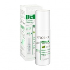 Oenobiol Lotion anti-chute