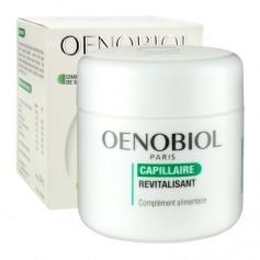 Oenobiol, Capillaire -Revitalisant à l'unité