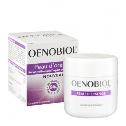 Oenobiol Peau d'orange