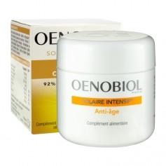 Oenobiol, Solaire intensif anti-âge à l'unité