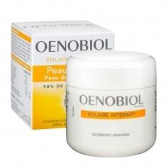 Oenobiol, Solaire intensif à l'unité