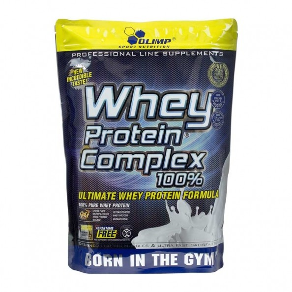olimp whey protein complex 100 chocolate powder with bcaas. Black Bedroom Furniture Sets. Home Design Ideas