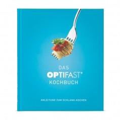 OPTIFAST Kochbuch