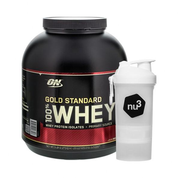 optimum nutrition whey protein milk chocolate smartshake. Black Bedroom Furniture Sets. Home Design Ideas