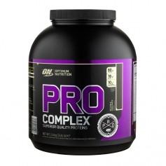Optimum Nutrition Pro Complex Chocolate