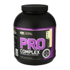 Optimum Nutrition Pro Complex Vanilla