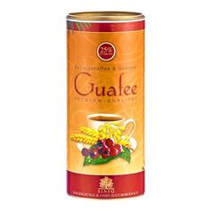 Organic Guafee Powder