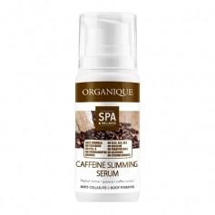 Organique Caffeine Slimming Serum