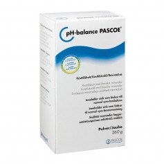 Pascoe pH-Balance 260g