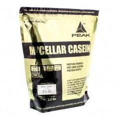 Peak Micellar Casein Vanille, Pulver