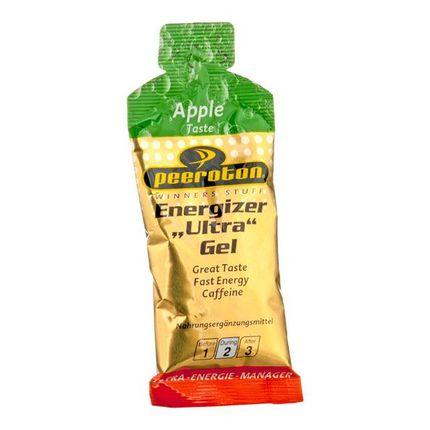 Peeroton Energizer Ultra Gel, Apfel (40 g)