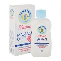 Penaten Mama Massage-Öl