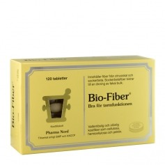 Pharma Nord Bio-Fiber 80 120t