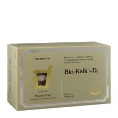 Pharma Nord Bio-Kalk+D3 150t