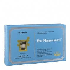 Pharma Nord Bio-Magnesium 60t