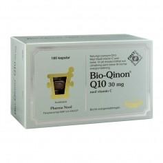 Pharma Nord Bio-Qinon Q10 30mg 180k
