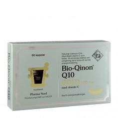 Pharma Nord Bio-Qinon GOLD 100mg 60k