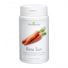 Phytopharma Beta Sun