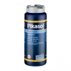 Pikasol Premium 1000 mg
